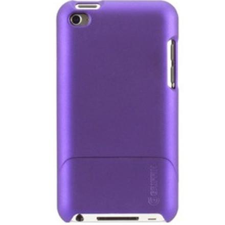 http://d3d71ba2asa5oz.cloudfront.net/12015324/images/purple-ice-case-iphone-4s__24883.jpg