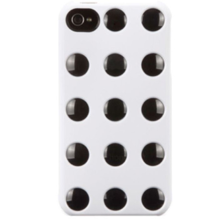 http://d3d71ba2asa5oz.cloudfront.net/12015324/images/black-white-polka-dot-griffin-iphone-case__95579.jpg
