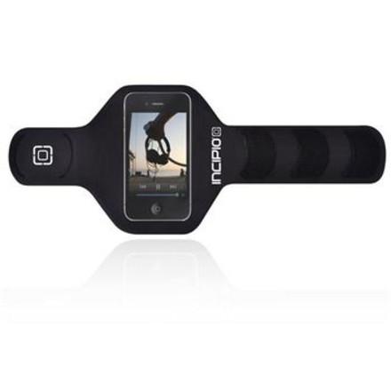 http://d3d71ba2asa5oz.cloudfront.net/12015324/images/iphone-4s-armband-armband__82373.jpg