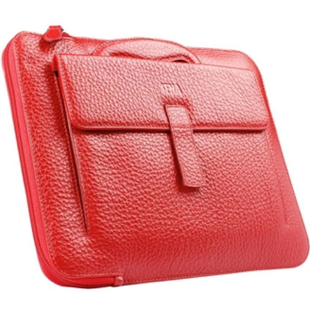 http://d3d71ba2asa5oz.cloudfront.net/12015324/images/red-leather-sena-collega-for-ipad-2__41797.jpg