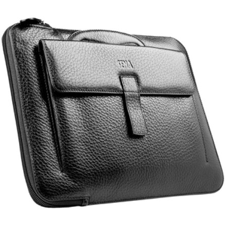 http://d3d71ba2asa5oz.cloudfront.net/12015324/images/sena-collega-black-leather-bag__79363.jpg