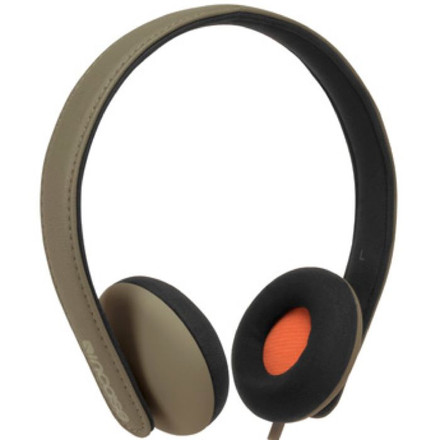 http://d3d71ba2asa5oz.cloudfront.net/12015324/images/incase-reflex-on-ear-headphones-oregano-fluorescent-orange__48339.jpg
