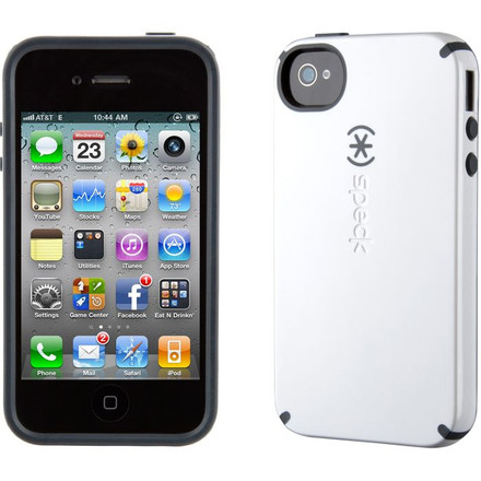 http://d3d71ba2asa5oz.cloudfront.net/12015324/images/speck-candyshell-case-for-iphone-4s-white-charcoal__39716.jpg