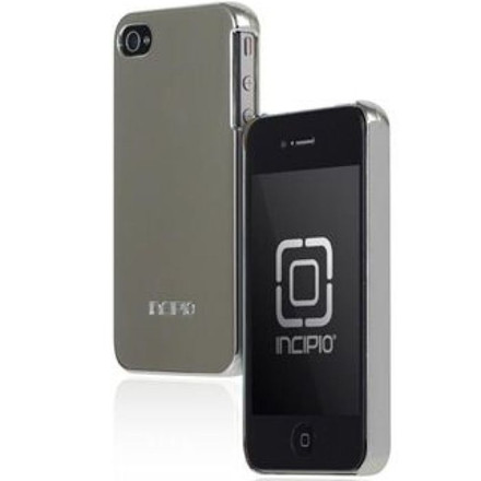 http://d3d71ba2asa5oz.cloudfront.net/12015324/images/incipio-feather-case-iphone-4s-chrome__64646.jpg