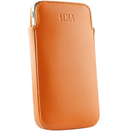 http://d3d71ba2asa5oz.cloudfront.net/12015324/images/sena-elega-pouch-iphone-4s-leather-orange__53199.jpg