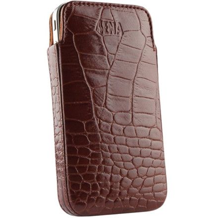 http://d3d71ba2asa5oz.cloudfront.net/12015324/images/sena-elega-tan-crocco-leather-pouch-iphone-4s__73268.jpg
