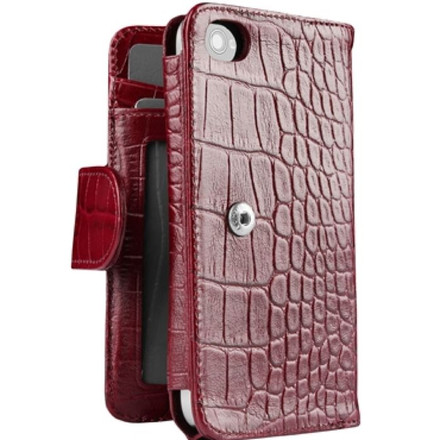 http://d3d71ba2asa5oz.cloudfront.net/12015324/images/sena-walletbook-leather-wallet-case-iphone-4s-croco-burgundy__23349.jpg