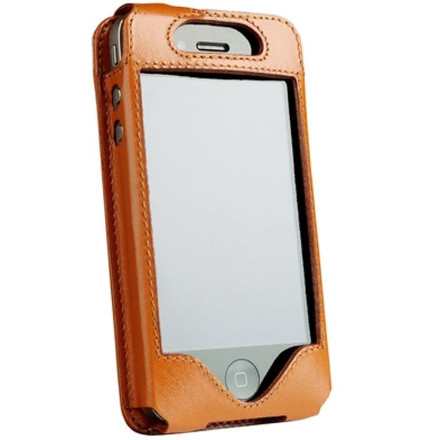 http://d3d71ba2asa5oz.cloudfront.net/12015324/images/sena-walletslim-leather-wallet-case-iphone-4s-tan__89618.jpg