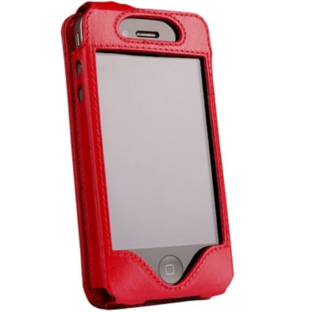 http://d3d71ba2asa5oz.cloudfront.net/12015324/images/sena-walletslim-leather-wallet-case-iphone-4s-red__79535.jpg