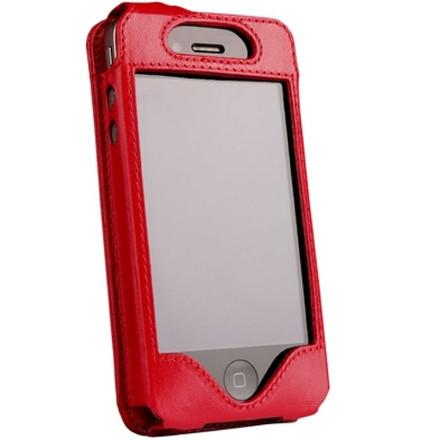 http://d3d71ba2asa5oz.cloudfront.net/12015324/images/sena-walletslim-leather-wallet-case-iphone-4s-red__79535.jpg