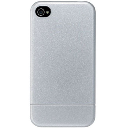 http://d3d71ba2asa5oz.cloudfront.net/12015324/images/incase-crystal-slider-case-iphone-4s__20522.jpg
