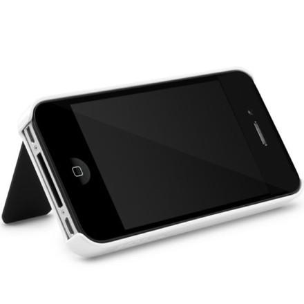 http://d3d71ba2asa5oz.cloudfront.net/12015324/images/incase-stand-case-iphone-4s__41977.jpg