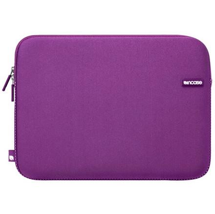 http://d3d71ba2asa5oz.cloudfront.net/12015324/images/incase_neoprene_sleeve_macbook_purple_15__39133.jpg