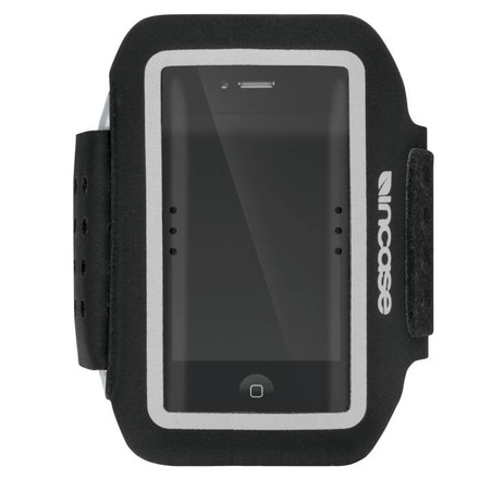 http://d3d71ba2asa5oz.cloudfront.net/12015324/images/cl59757-incase-sports-armband-pro-iphone-front__73463.jpg