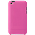 http://d3d71ba2asa5oz.cloudfront.net/12015324/images/cl56526-incase-slider-case-for-ipod-touch-4th-generation-magenta-gloss-6__51496.jpg