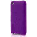 http://d3d71ba2asa5oz.cloudfront.net/12015324/images/cl56512-incase-protective-ipod-cover-purple__17965.jpg