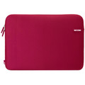 http://d3d71ba2asa5oz.cloudfront.net/12015324/images/cl57598-incase-neoprene-sleeve-raspberry__54986.jpg