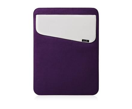 http://d3d71ba2asa5oz.cloudfront.net/12015324/images/muse13_purple_1__62113.jpg
