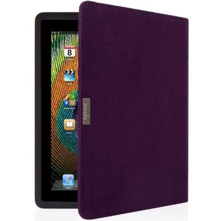 http://d3d71ba2asa5oz.cloudfront.net/12015324/images/purplesfd__26646.jpg
