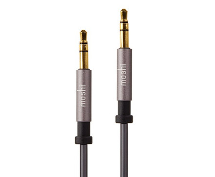 http://d3d71ba2asa5oz.cloudfront.net/12015324/images/3.5mm_mini_stero_audio_cable_01__18055.jpg