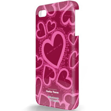 http://d3d71ba2asa5oz.cloudfront.net/12015324/images/charlize_theron_iphone_case__17275.jpg