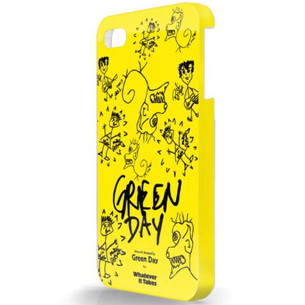 http://d3d71ba2asa5oz.cloudfront.net/12015324/images/green_day_iphone_case__41834.jpg