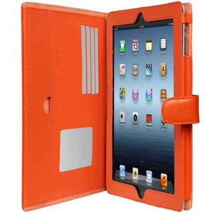 http://d3d71ba2asa5oz.cloudfront.net/12015324/images/orange__29898.jpg