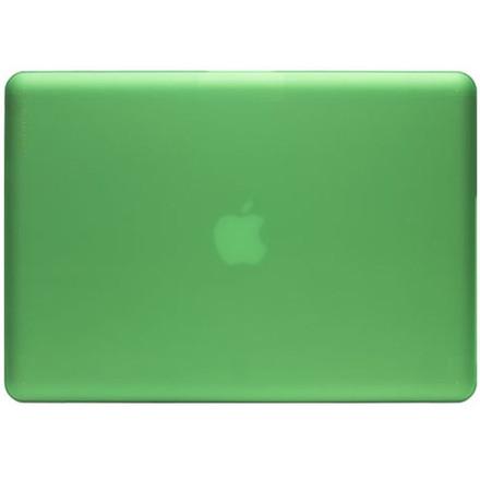 http://d3d71ba2asa5oz.cloudfront.net/12015324/images/hardshell_green__23647.jpg