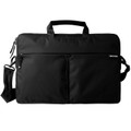 http://d3d71ba2asa5oz.cloudfront.net/12015324/images/cl57325-incase-nylon-sleeve-with-handles-macbook-pro-15-black-3__86575.jpg