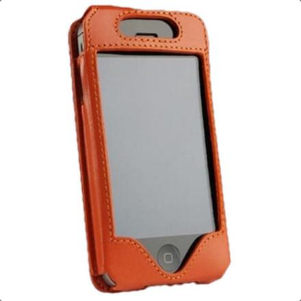 http://d3d71ba2asa5oz.cloudfront.net/12015324/images/orange__30054.jpg