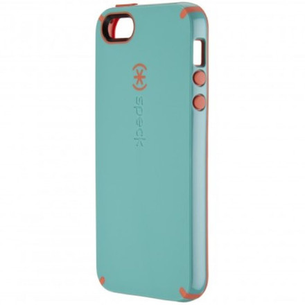 http://d3d71ba2asa5oz.cloudfront.net/12015324/images/iphone_5_speck_case__91739.jpg