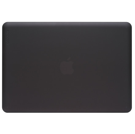 http://d3d71ba2asa5oz.cloudfront.net/12015324/images/cl57185-incase-hardshell-case-macbook-black-top__94666.jpg