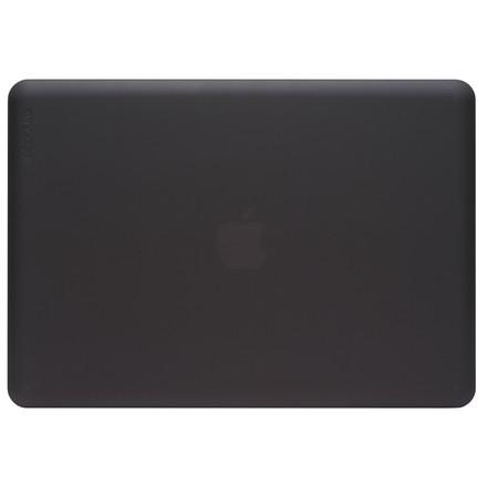 http://d3d71ba2asa5oz.cloudfront.net/12015324/images/cl57185-incase-hardshell-case-macbook-black-top__94666.jpg