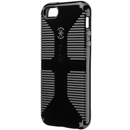 http://d3d71ba2asa5oz.cloudfront.net/12015324/images/black_candyshell_grip_iphone_5_case__03928.jpg
