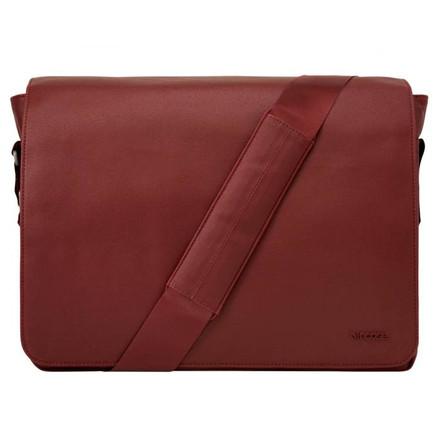 http://d3d71ba2asa5oz.cloudfront.net/12015324/images/cl57270-incase-coated-canvas-shoulder-bag-15-auburn__91678.jpg