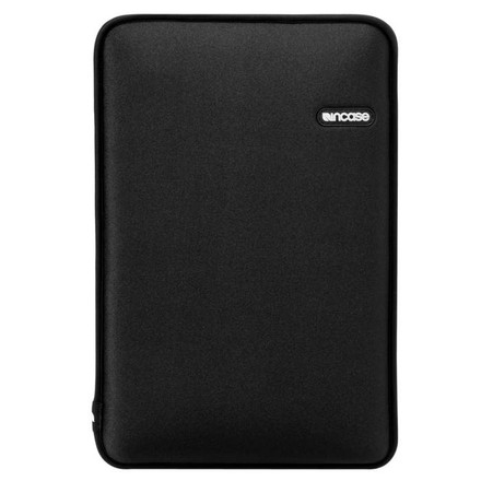 http://d3d71ba2asa5oz.cloudfront.net/12015324/images/cl57802-incase-neoprene-sleeve-macbook-air-black-frontal__99299.jpg