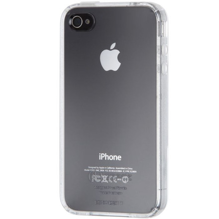 http://d3d71ba2asa5oz.cloudfront.net/12015324/images/speck-seethru-satin-case-for-iphone-4-clear__47825.jpg