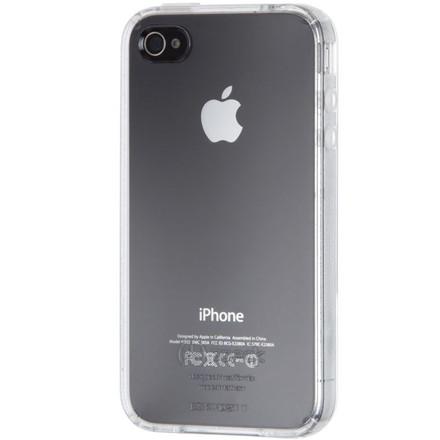http://d3d71ba2asa5oz.cloudfront.net/12015324/images/speck-seethru-satin-case-for-iphone-4-clear__47825.jpg