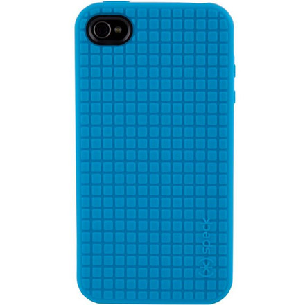 http://d3d71ba2asa5oz.cloudfront.net/12015324/images/speck-iphone-4-case-pixelskin-hd-blue__64861.jpg