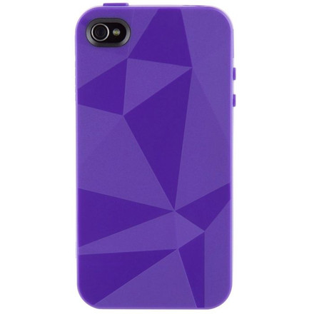 http://d3d71ba2asa5oz.cloudfront.net/12015324/images/goemetric-purple-iphone-case__52832.jpg