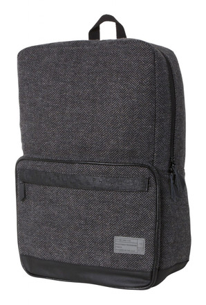 http://d3d71ba2asa5oz.cloudfront.net/12015324/images/origin_backpack_front__30423.jpg