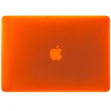 http://d3d71ba2asa5oz.cloudfront.net/12015324/images/oranges__51091.jpg