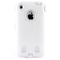 http://d3d71ba2asa5oz.cloudfront.net/12015324/images/otterbox-defender-iphone-3gs-white-2__41353.jpg