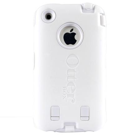 http://d3d71ba2asa5oz.cloudfront.net/12015324/images/otterbox-defender-iphone-3gs-white-2__41353.jpg