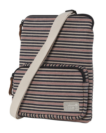 http://d3d71ba2asa5oz.cloudfront.net/12015324/images/ipad_cross_body_front__93213.jpg