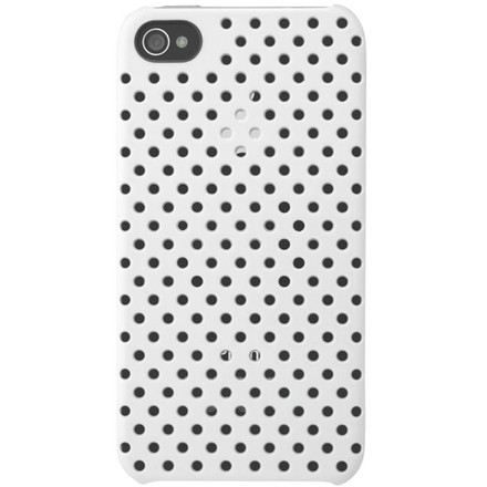 http://d3d71ba2asa5oz.cloudfront.net/12015324/images/cl59781-incase-perforated-snap-case-white-4__58772.jpg