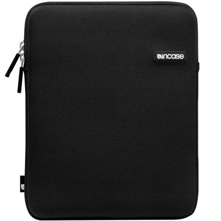 http://d3d71ba2asa5oz.cloudfront.net/12015324/images/cl57475-incase-neoprene-sleeve-ipad-1-black-3__97862.jpg