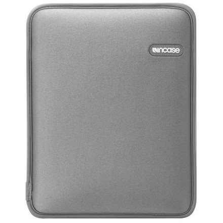 http://d3d71ba2asa5oz.cloudfront.net/12015324/images/cl57501-incase-neoprene-sleeve-plus-ipad-6__97626.jpg