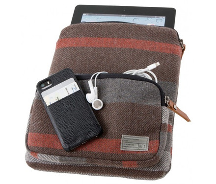 http://d3d71ba2asa5oz.cloudfront.net/12015324/images/tablet_cross_body_detail_1__85547.jpg