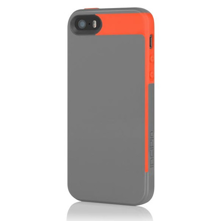 http://d3d71ba2asa5oz.cloudfront.net/12015324/images/incipio_faxion_iphone_5s_case_gray_orange_back__81427.jpg